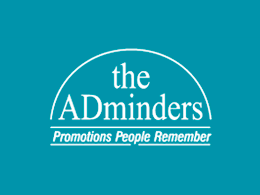 The AdMinders